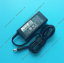 19.5V 3.34A Adapter For Dell Inspiron 1318 1440 1750 1545 Power Supply Portable Charger AC DC Adapter