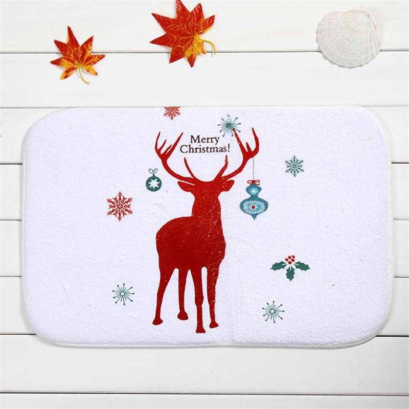 online get cheap roter teppich weihnachten -aliexpress.com ... - Kinderzimmer Grun Rot