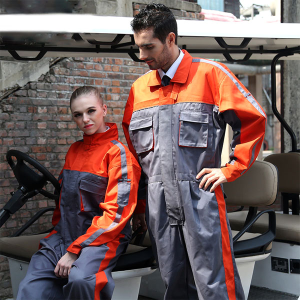 worker Clothing  Factory Uniforms Mens Workwear Working clothes Bib coverall  Men work coverallsworker Clothing  Factory Uniforms Mens Workwear Working clothes Bib coverall  Men work coveralls