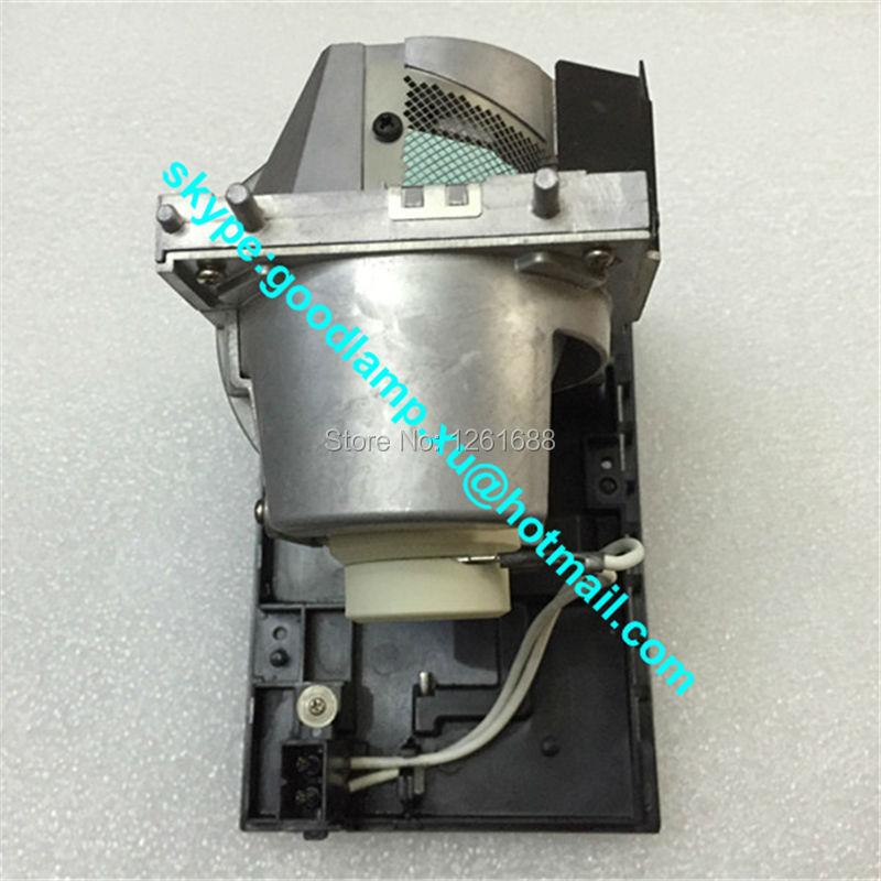 free shipping Original NP19LP / 60003129 Projector Lamp with Housing for NEC U250X / U260W / U250XG / U260WG projectors free shipping original projector lamp with housing lh02lp for nec lt180