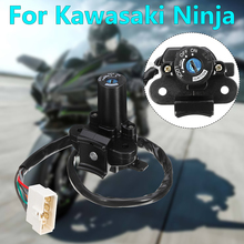 Buy kawasaki ignition switch and get free shipping on