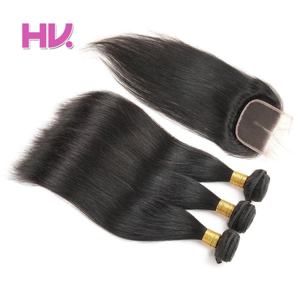 - 人間の髪の毛(黒) - 写真 2