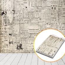210 см * 150 см/5 * 7ft Новое поступление Книги по искусству ткань фон фотографии Винтаж стены деревянный пол Аксессуары для фотостудий фотографии Задний план