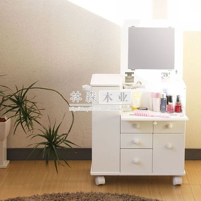 cabinet stand manufacturers display cosmetic en