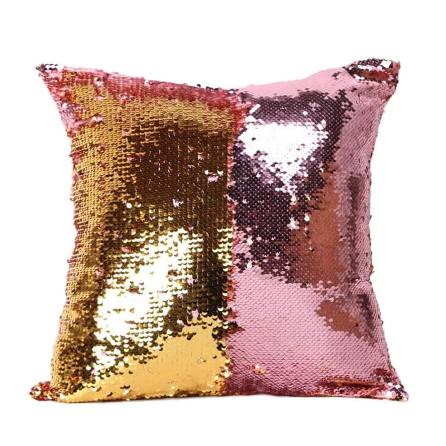 online get cheap sequin cushion cover 18 -aliexpress | alibaba