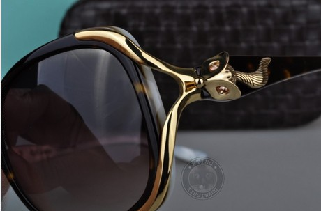 Luxury Sunglasses  aliexpress com 2016 new arrival top luxury eyewear super