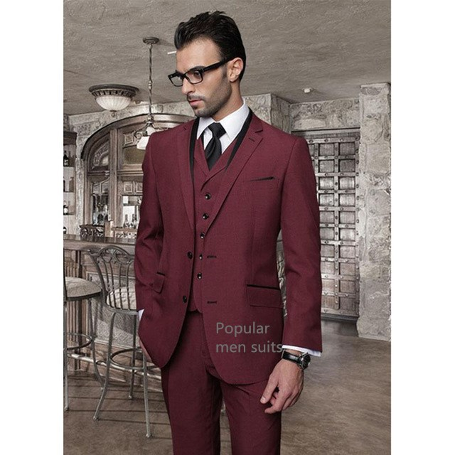 2017-Italy-custom-terno-masculino-Burgundy-wedding-men-suit-coat-pants-tie-vest-mens-suits-dress.jpg_640x640_