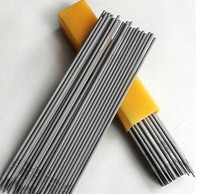Free Shipping E50 1KG Price 3 2mm 4 0mm 5 0mm Welding Electrode Electric Welding Rod