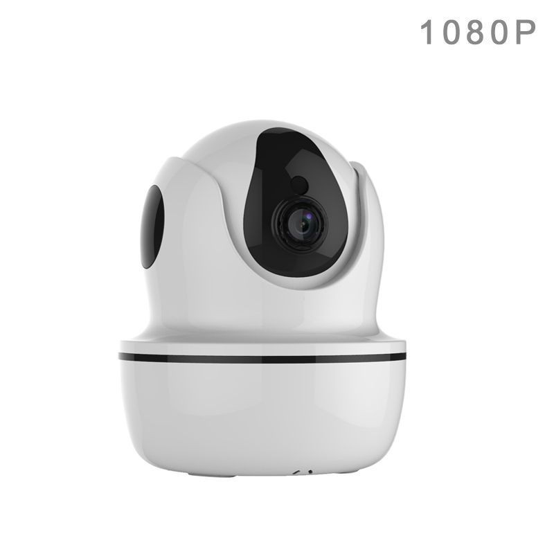 Фотография VStarcam C26S 1080p Mini IP Camera wireless wifi baby monitor home security video surveillance camcorder cctv