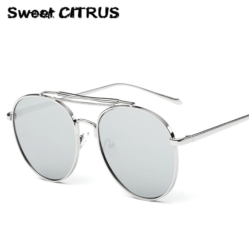 Oversized Aviator Sunglasses Women  online get oversized aviator glasses aliexpress com