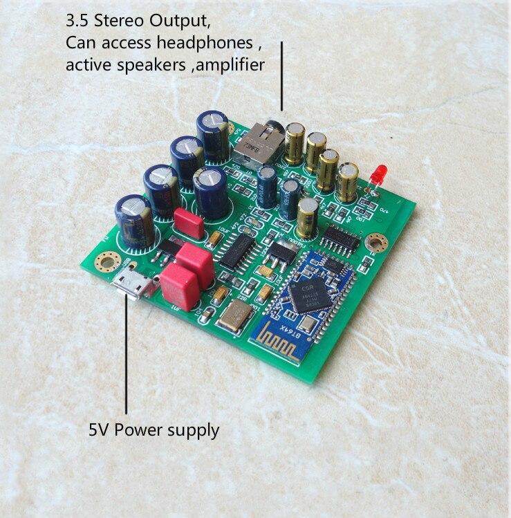 Pp7179 Driver Board Sew 8233519.1e 8241724.13