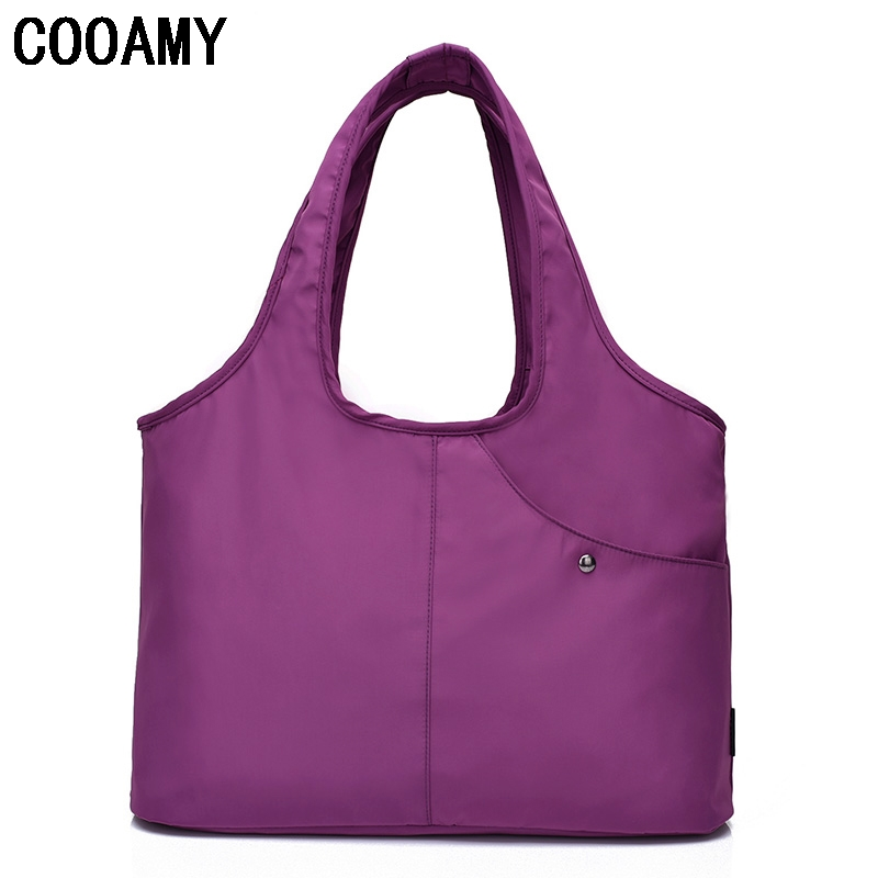 Shoulder Top-Handle Bags Women Large Capacity Female Shopping Bag Canvas Handbag Summer Female Beach Bag Ladies