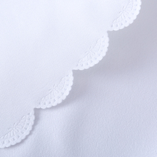 Solid Color White 100% Polyester Tablecloth Dinner Room Table Cloth Rectangle Plain Red Table Cover