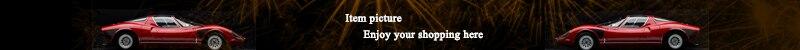 14 шт Ассорти т-хвостовик набор лезвий для лобзика набор металлических стальных лезвий для пластикового деревообрабатывающего инструмента Высокое качество