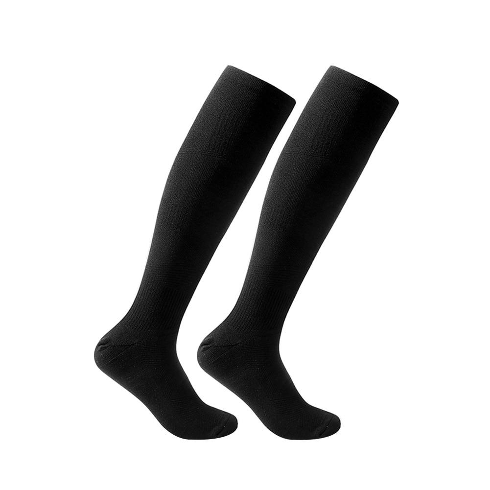 9b01114e7df 2019 Professional Sports Soccer Socks For Adult Kids Men Football ...