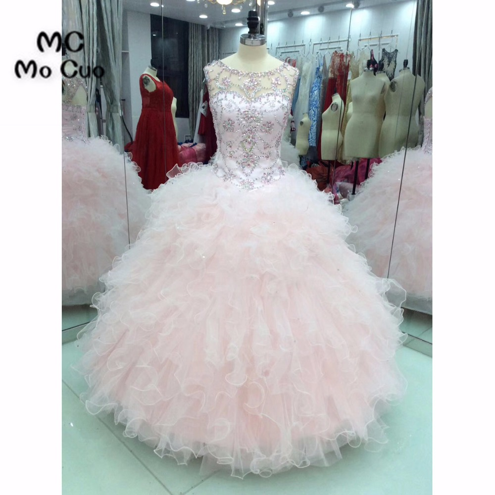 45fddf52d Buy latest ball gown and get free shipping on AliExpress.com