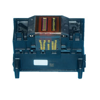 4color for HP364 Print Head for HP Photosmart B110a B110c B110e B010a B109a B109f B209a B209c B210a B210c Printer Head