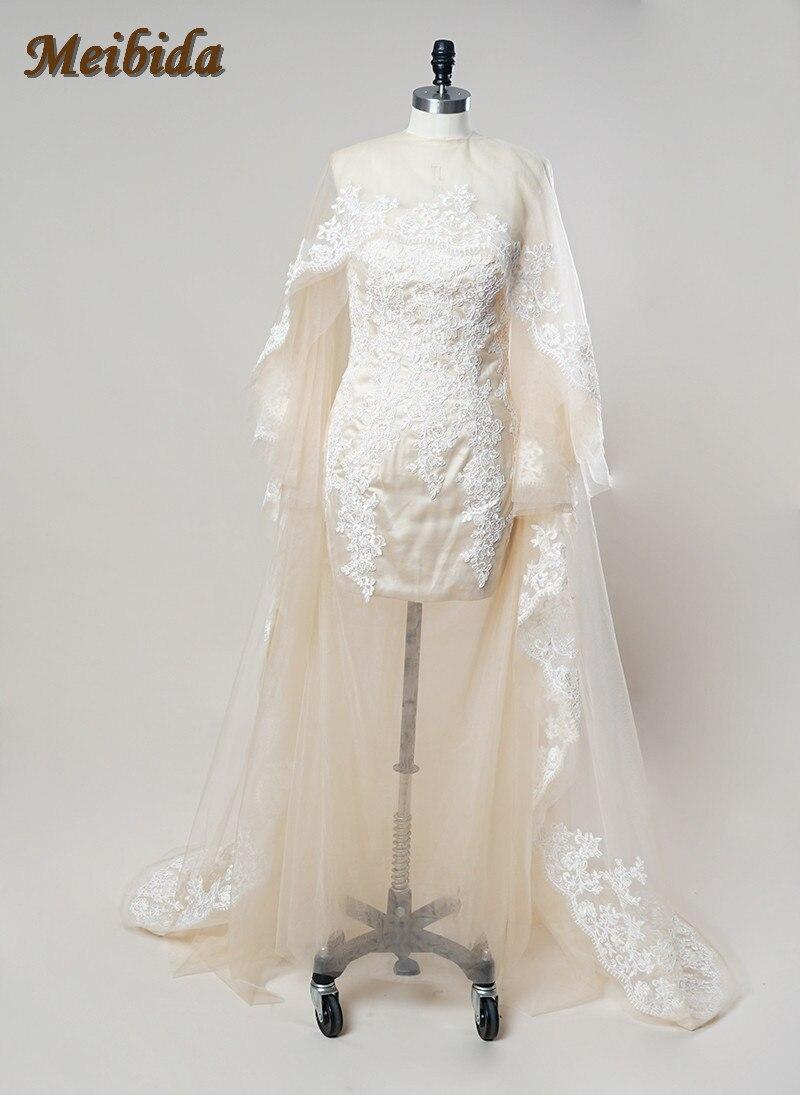 фото мамочек в сексуальных платьях