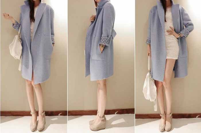 2014-New-Arrival-Women-Autumn-Winter-One-Botton-Light-Blue-Wool-Coat -Korean-Thick-Cashmere-Tweed.jpg