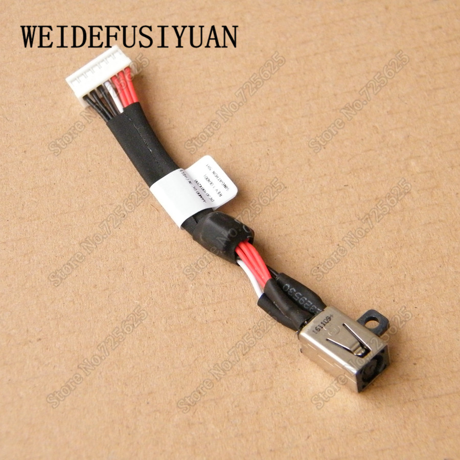 Fancy Priority Wire Houston Tx Ideas - Electrical System Block ...