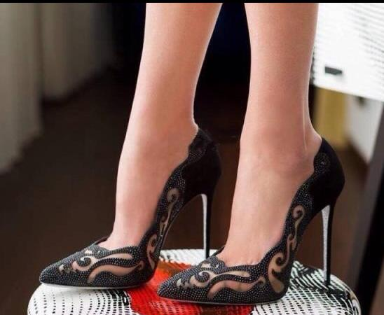 2017 superstar love most woman shoes stiletto high heels various color for your selection super high heels  fashion shoes