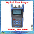 JoinWit JW3304A Optical Fiber Ranger Mini OTDR 1550nm