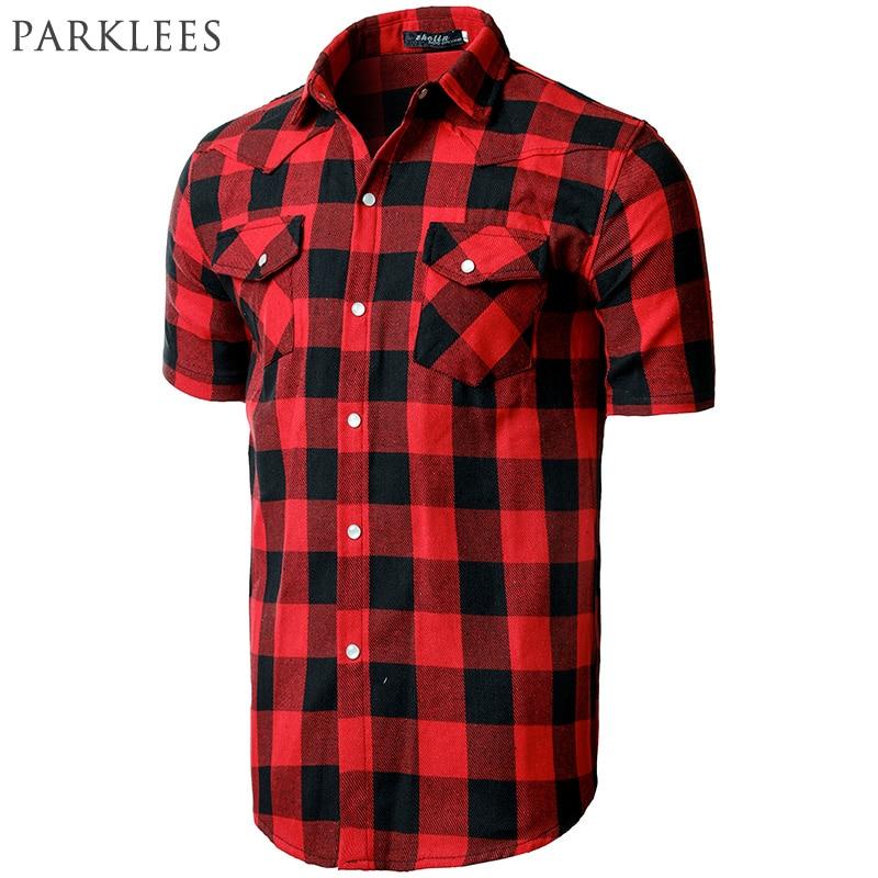 Online Get Cheap Black Shirt for Men Big -Aliexpress.com | Alibaba ...