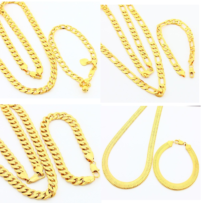 Compare Prices on Gold Chain Designs for Boys Online ShoppingBuy