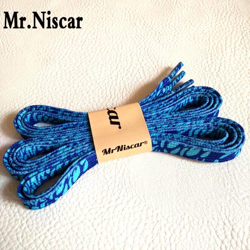 Niscar
