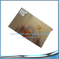 9 Inch LCD CLAA090NA02CW For Car Navigation Tablet PC Display Screen HD Screen 1024 600 Free