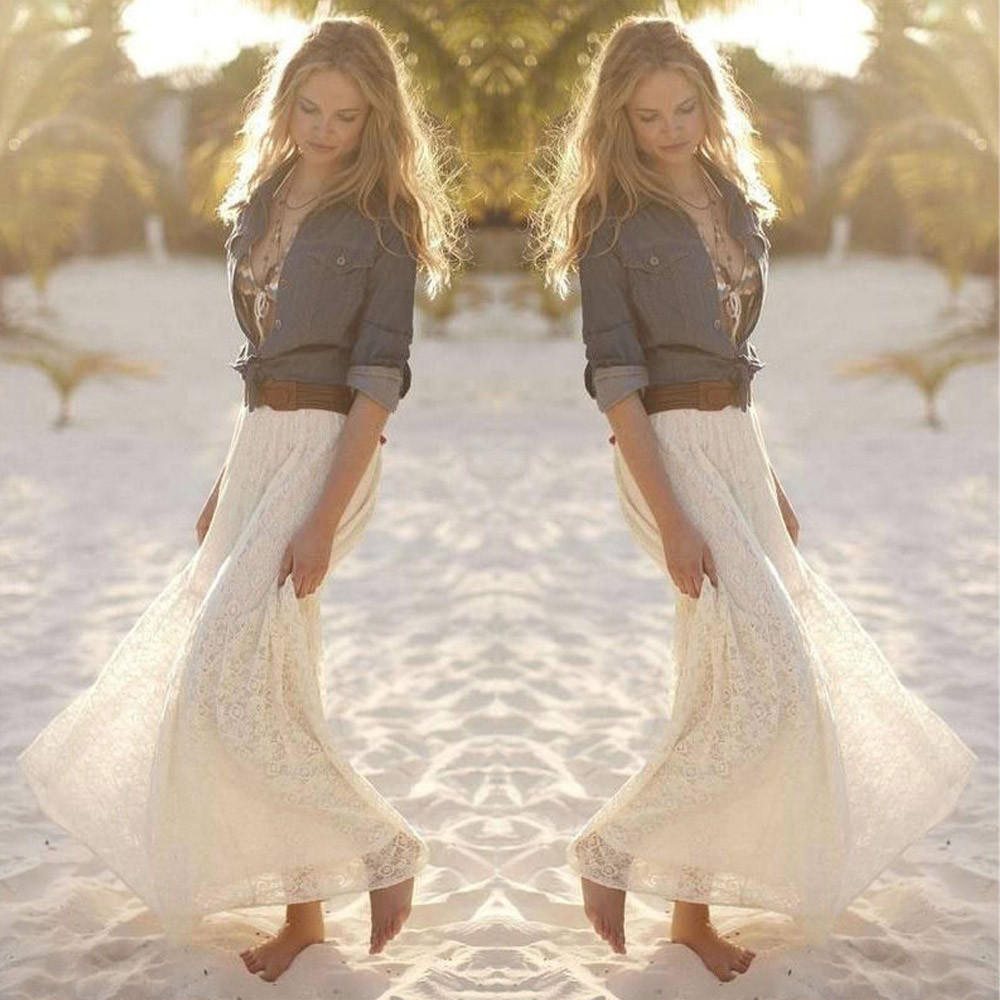 Compare Prices on Summer Maxi Skirts- Online Shopping/Buy Low ...