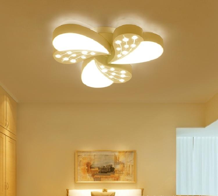 Aliexpresscom Buy New LED warm acrylic