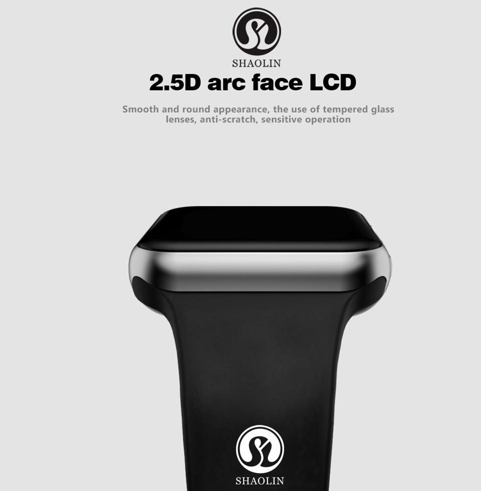 Smartwatch 7 50% serie 5