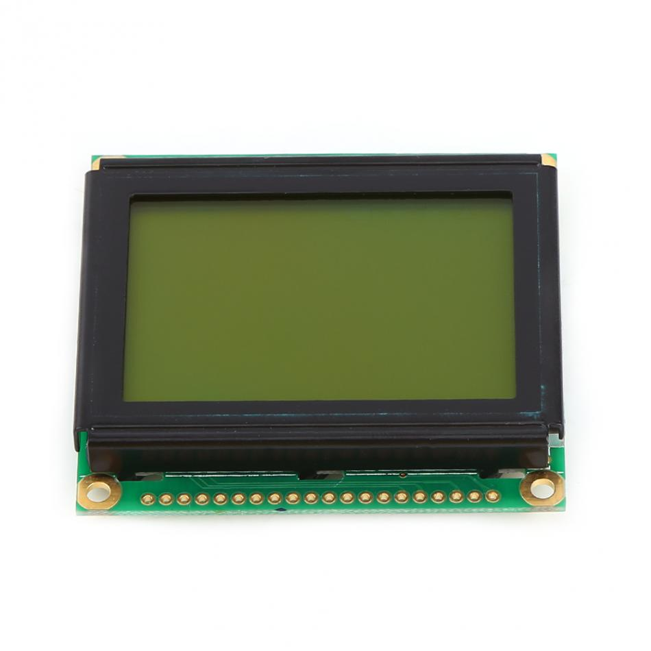 DIY Kit Disassembled Parts with LCD 20MHz Probe Teaching Set Oscilloscope Digital Storage Oscilloscope  цены