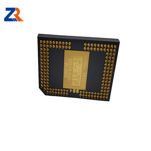 Image 2 - ZR proyector nuevo Chip DMD 1076 6038B 1076 6039B 1076 6439B 1076 6438B 1076 601AB 1076 6138B 1076 6139B para proyector sundry