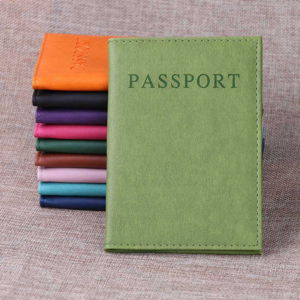 classic-allochroic-normal-size-travel-passport-id-card-cover-case-holder-leather-protector-skin-organizer-m2