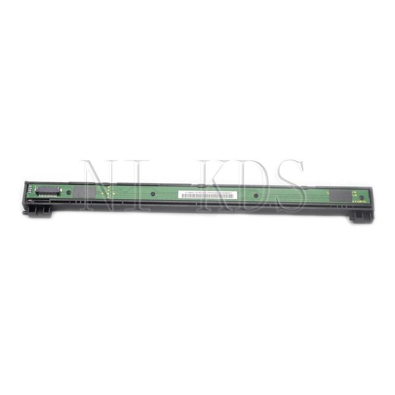 MFC-7180 7380 7480 Peças de Impressora