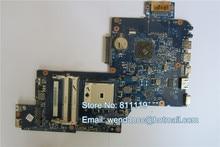 Laptop motherboard for L875D L870D motherboard H000043850 PLAC/CSAC UMA MAIN BOARD