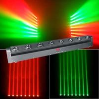 https://ae01.alicdn.com/kf/HTB1VkfZmgoQMeJjy1Xaq6ASsFXaA/RGBW-8X12-W-LED-Beam-Moving-Head-Light-DMX512-Moving-Head-Beam-Light-DJ-DISCO.jpg