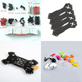 Power Distribution Board PDB,Cover Canopy Hood,Arm,  Hardware Screws Parts For  RoboCat 270 FPV Racing Quadcopter Replacement