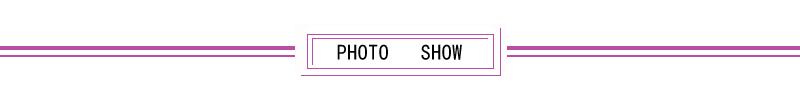 Photo Show
