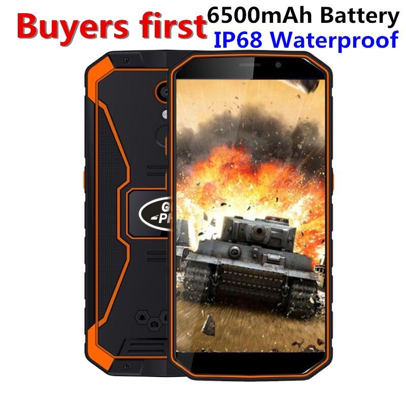 2018 NUOVO Guophone XP9800 Smartphone 18:9 5.5 HD MTK6739 Quad Core Android 8.1 RAM 2 GB ROM 16 GB 8.0MP 5300 mah 4G LTE mobile phone2018 NUOVO Guophone XP9800 Smartphone 18:9 5.5 HD MTK6739 Quad Core Android 8.1 RAM 2 GB ROM 16 GB 8.0MP 5300 mah 4G LTE mobile phone