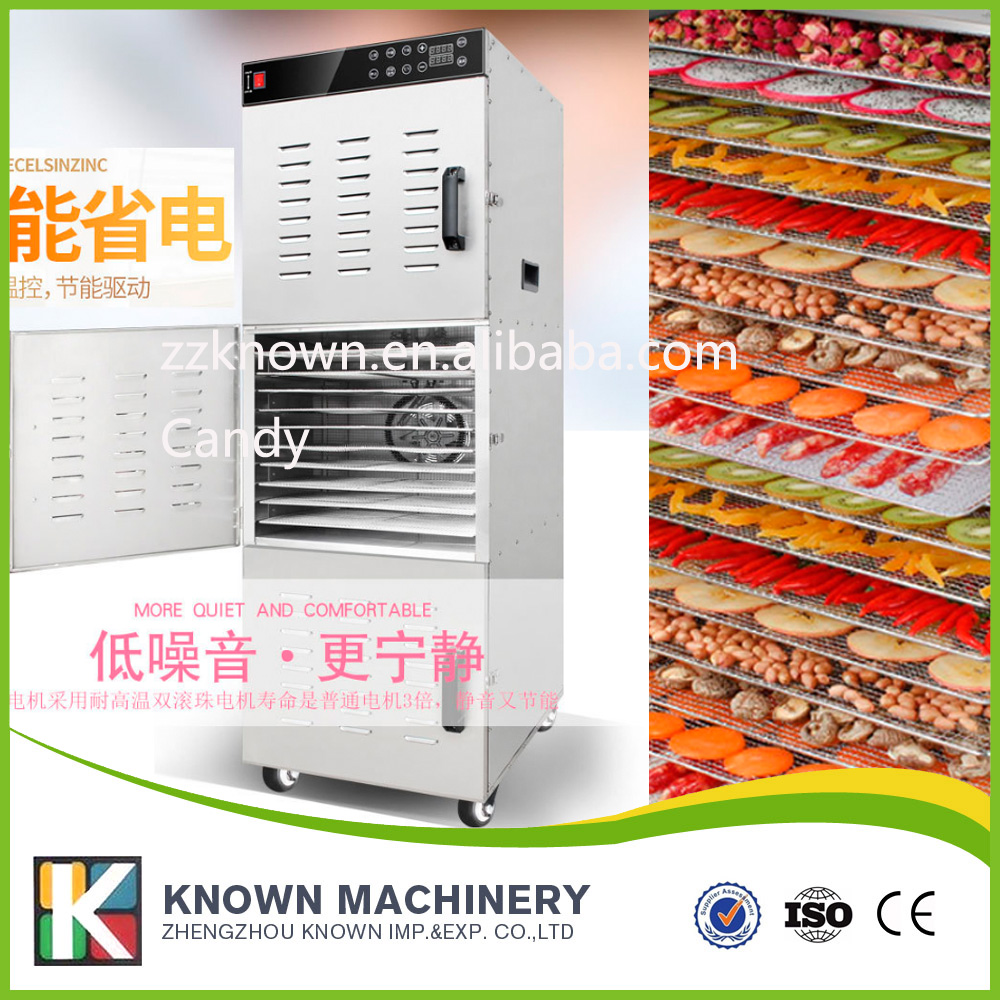 dryer for vegetables and fruits drying machine meat dryer food vegetable fruit drying machine stylish sushi tool vegetables combine with meat sushi machine