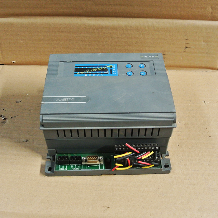 DX-9100-8454 Used Good In Conditon With Free DHL / EMS  aj65sbtb1 32t used good in conditon with free dhl