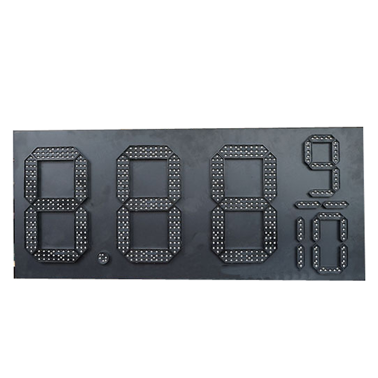 letras de cor usb cheia smd scrolling display 02