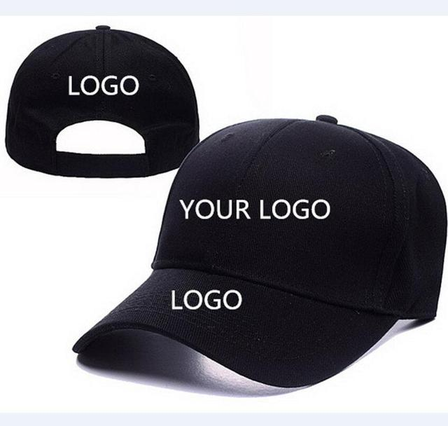 00d20d6686ba9 China factory custom cheap snapback cap hat customize hip hop snap back hats  high quality