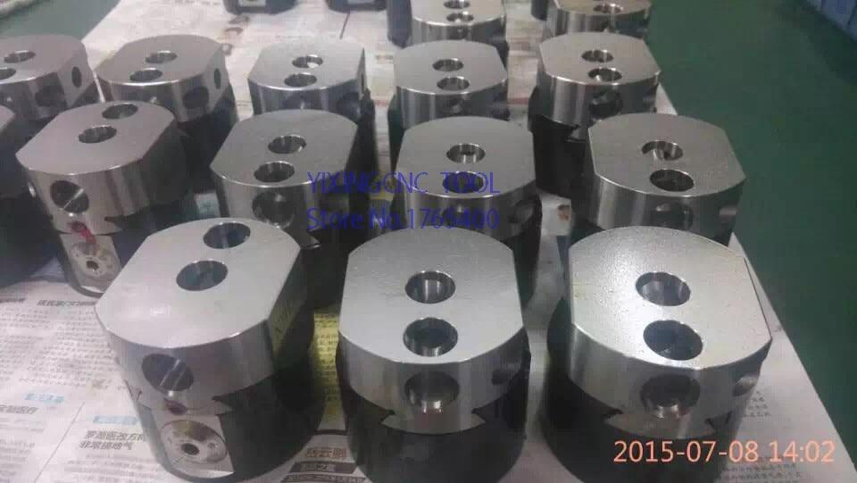 Купить с кэшбэком Precision NBH2084 8-280mm  Boring Head System+NT50 M20 Holder+8pcs 20mm Boring Bar Boring rang 8-280mm  Boring Tool  Set