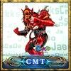 Jacksdo Saint Seiya Myth Cloth Hades Surplice Cyclops Gigant Figure