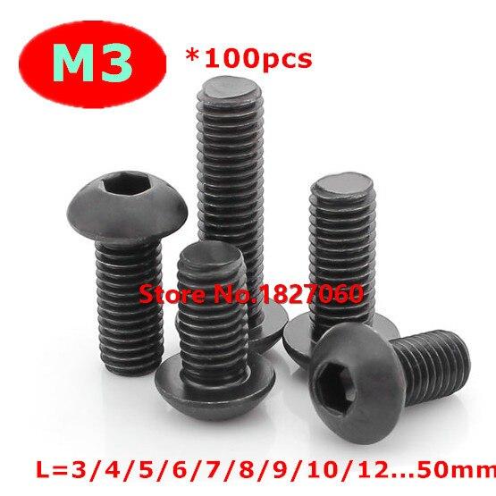 70A Durometer Round 5 mm Width M5x110 Buna-N O-Ring 120 mm OD Pack of 10 110 mm ID Buna-N Black