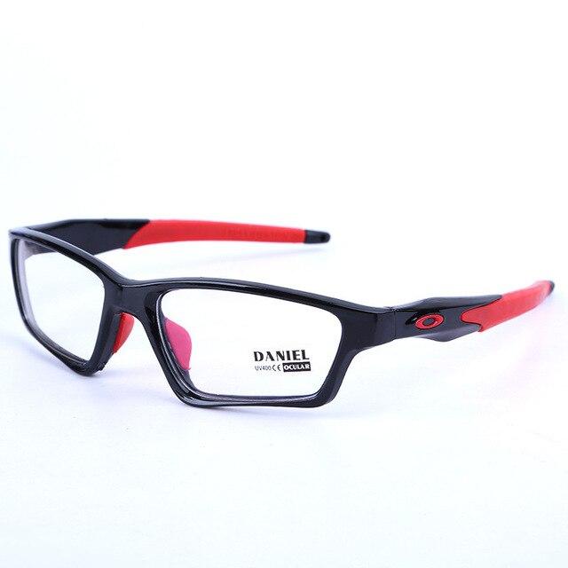 3bec1617fb Sports Eyeglasses For Men Women Riding Cycling Eye Glasses Outdoors Oculos  De Sol Grau Femininos Masculino Gafas Ciclismo
